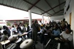Jazz in Post-Earthquake Haiti: (Re)building a Musical Culture