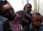 Haiti: A bitter anniversary
