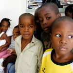 Milwaukee church invests in Haiti