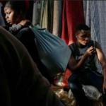 Nudging in Nairobi